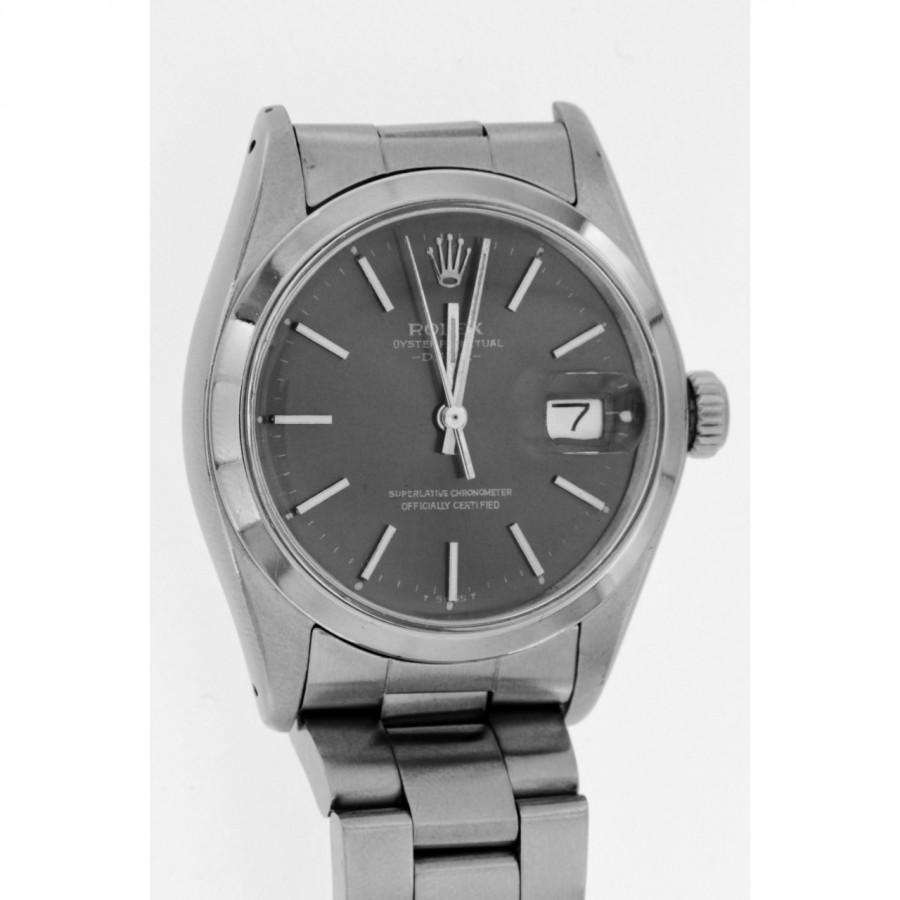 Orologio Rolex Date usato