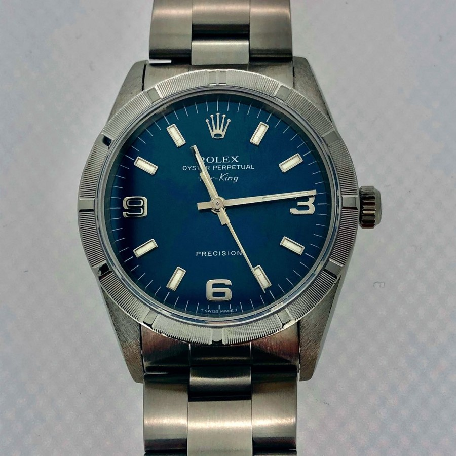 Orologio Rolex Air King 14010