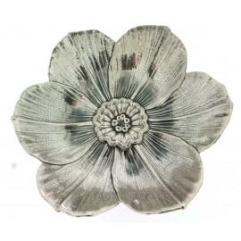 Gianmaria Buccellati collezione Fioreargento  fiore di Narcis argento 925