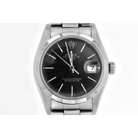 Orologio Rolex  Oyster Perpetual Date usato