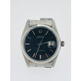 Orologio Rolex Oyster Precision ref.6694 usato