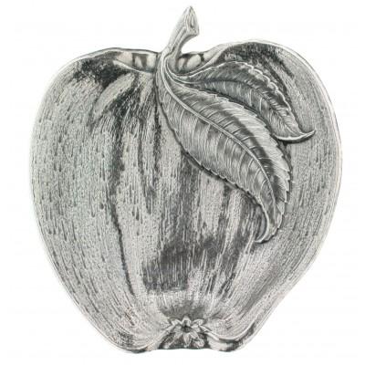 Buccellati frutto della mela cm 12x13,5