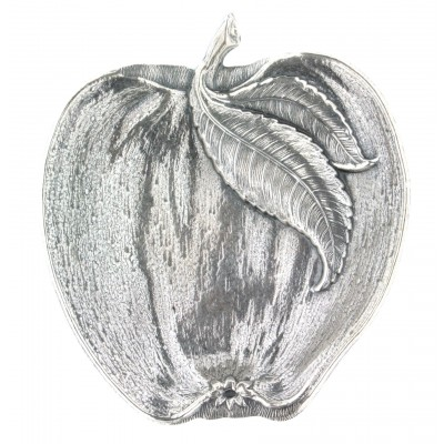 Buccellati frutto della mela cm 9x8