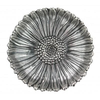Buccellati fiore di margherita cm 8