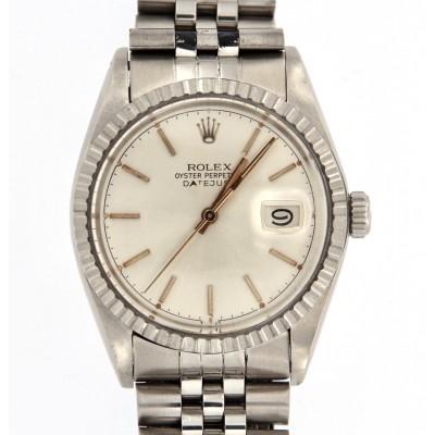 Orologio Rolex Date 16030