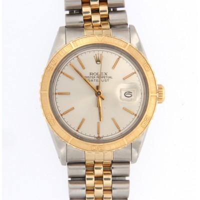 Orologio Rolex datejust 16253