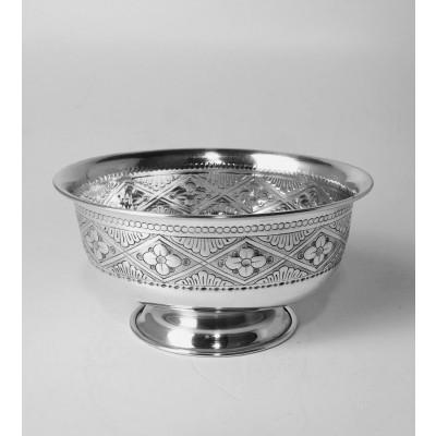 Zuccheriera argento 800 usata