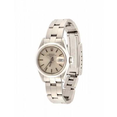Orologio Rolex acciaio 69160