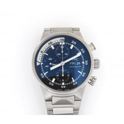 Orologio IWC Aquatimer Chronograph