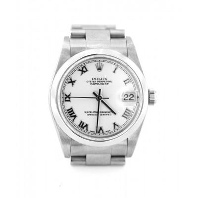 Orologio Rolex 16253 acciaio