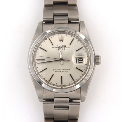 Orologio Rolex  Oyster Perpetual Date 1500