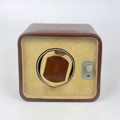 Scatola del tempo per orologi automatici