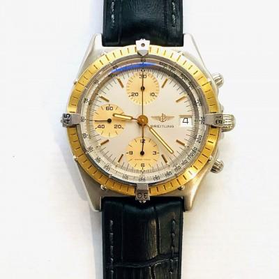 Orologio Breitling Chonomat 81950