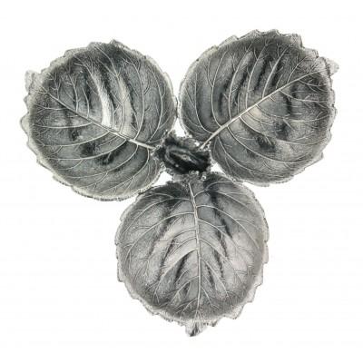 Buccellati nocciolo c/frutti cm 9