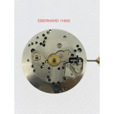 MECCANISMO USATO EBERHARD 11600