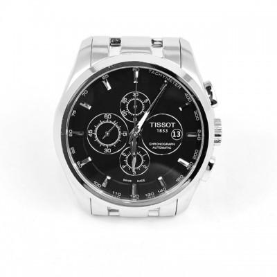 Orologio Tissot  Cronografo modello Couturier