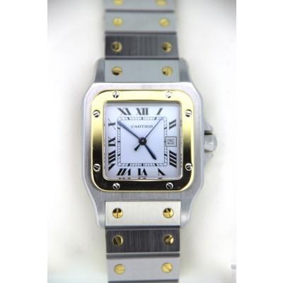Orologio Cartier Santos