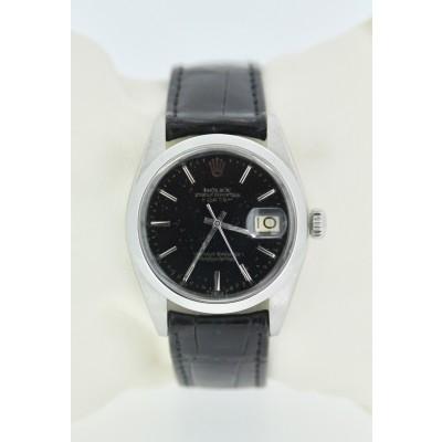 Orologio Rolex Date 1500 acciaio