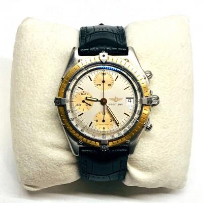 Orologio Breitling Chronomat 81950