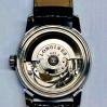 Orologio Longines  Conquest Heritage usato