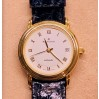 Orologio Blancpain Villeret in oro