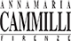 Annamaria Camilli