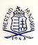 Herend Hungary
