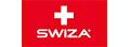 Swiza 7 Jewels