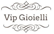 Gioielli D'Epoca
